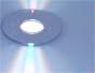 Blu-Ray CD