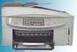 Drucken zum Faxen, Scannen, Drucken und Kopieren