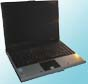Laptop 17 Zoll